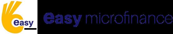 Easy Microfinance
